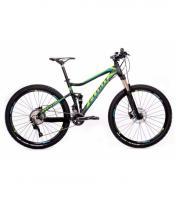 Máquinas » Bicicletas