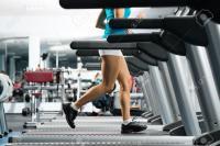 Cintas para correr en casa: puro beneficio
