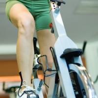 Nueva forma de entrenar cardio