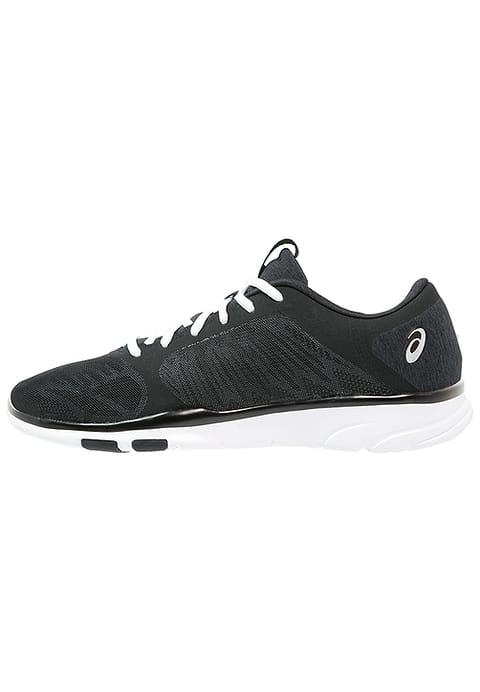 Zapatillas fitness e indoor - Zapatillas fitness de calidad superior, gel fit tempo