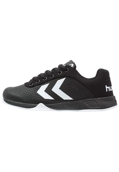 Zapatillas fitness e indoor, root play