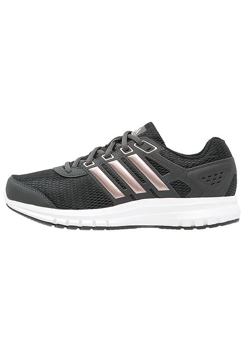 Zapatillas neutras, DURAMO LITE - Disfruta de la máxima comodidad en cada pisada con estas ligeras zapatillas de running para hombre que están pensadas para tus entrenamientos diarios