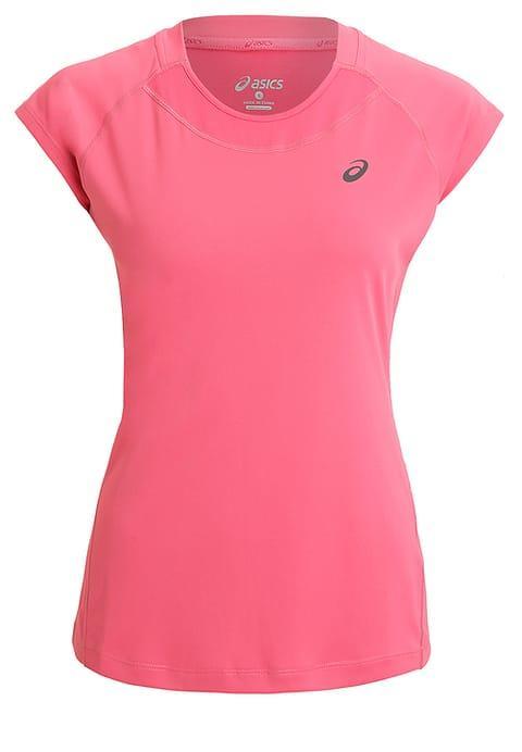Camiseta camaleon lisa