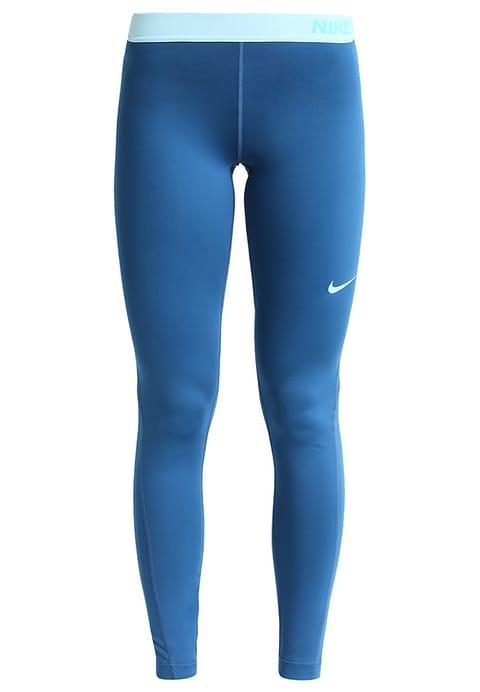 Pantalón medias ligero fitness - Media pantalón muy original para fitness. Efecto lluvia.