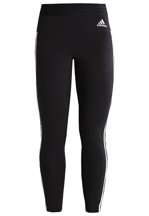 Pantalón media conavy - Media alta calidad para fitness